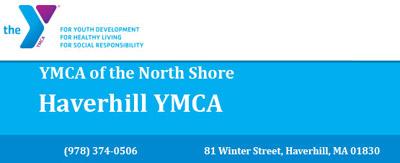 Haverhill YMCA
